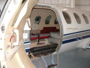 Bariatric Patient Air Ambulance, Florida Bariatric Patient Air Ambulance