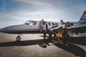 Orlando Air Ambulance, Air Ambulance, Orlando Medical Flights, Orlando Air Medical Flights, Orlando Air Ambulance Charters, Air Medical Transportation in Orlando FL, Air Ambulance Flights in Orlando, Orlando FL Air Ambulance Services, Florida